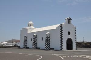 Lanzarote tour 215